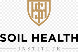 soil health institute logo