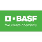 basf logo square