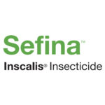 sefina insecticide logo