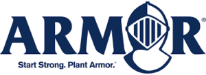 armor seed logo