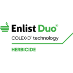 enlist duo logo