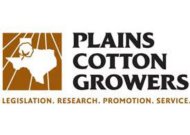 Plains Cotton Growers elect new officers, Executive Committee