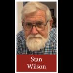 stan wilson