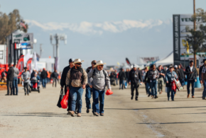 World Ag Expo cancels 2021 show, reschedules for 2022