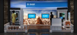 BASF commits to long-term sponsorship of Lubbock, Texas, museum