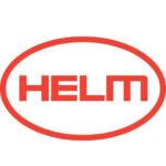 helm agro logo