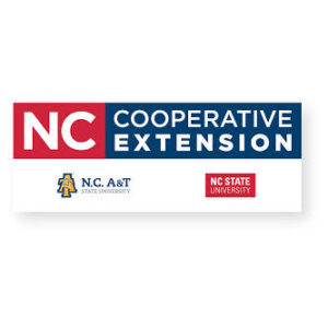 NCSU Extension logo