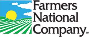farmers national co logo