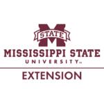 MSU extension logo