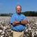 Meet Drake Perrow, 2020 Cotton Consultant Of The Year