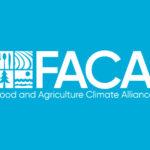 FACA logo