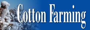 CottonFarming.com